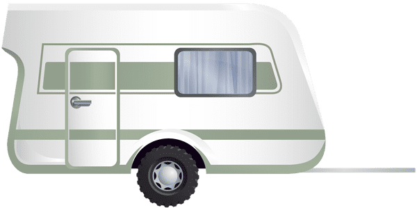 deschadepartner_caravan_transparant