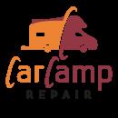 CarCamp Repair Logo